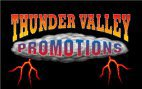 Thunder Valley Promotions Avatar